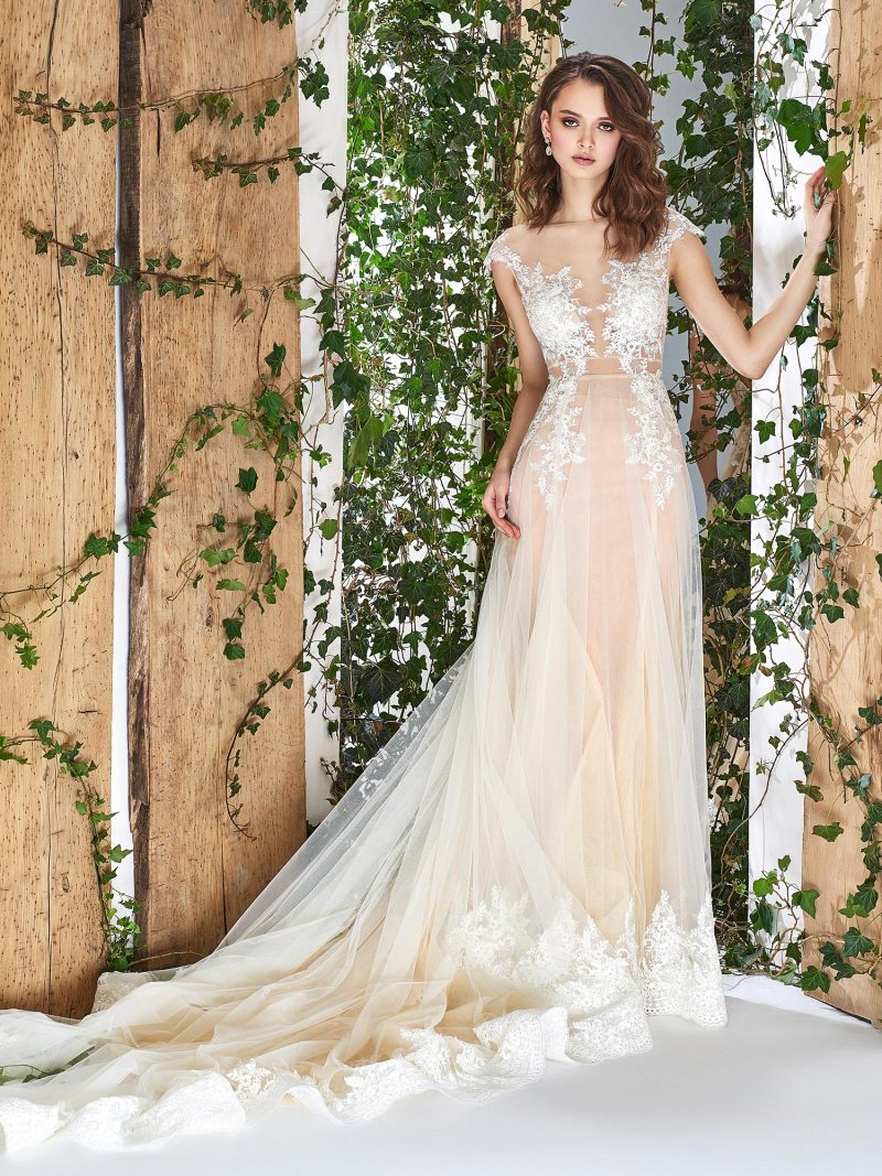 1817L-wedding-dress