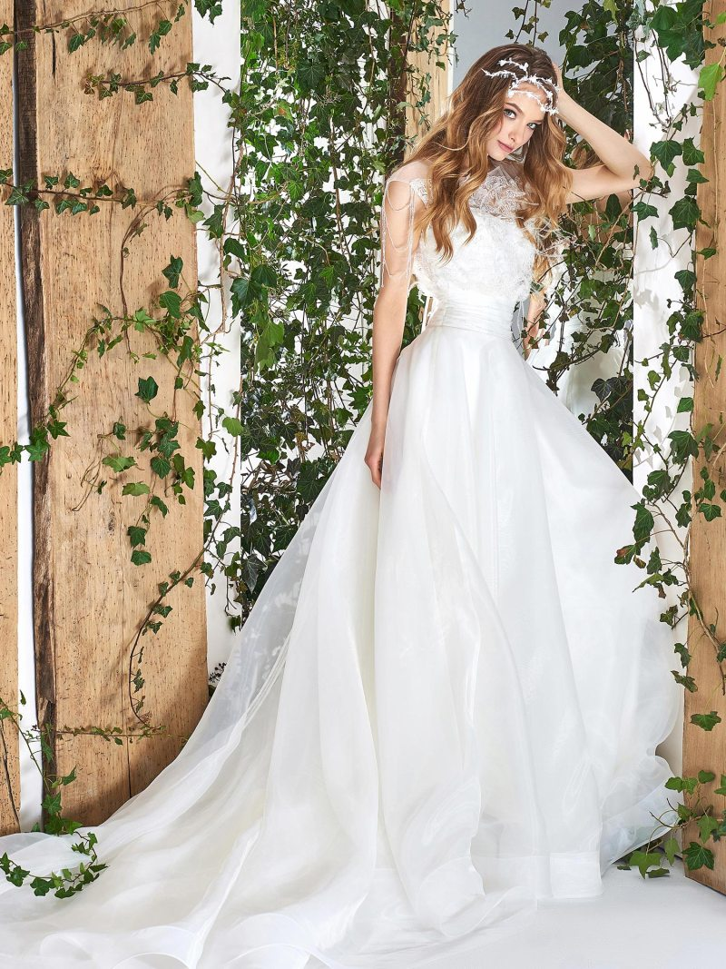 1820L-wedding-dress
