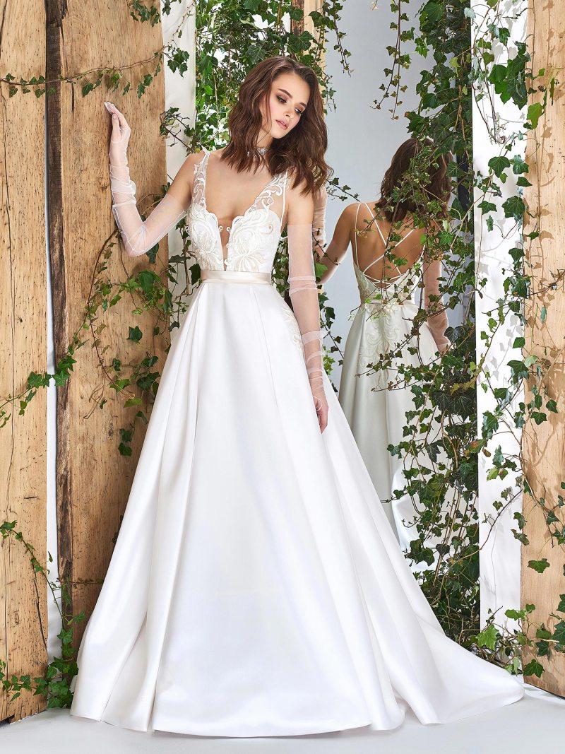 1821L-wedding-dress