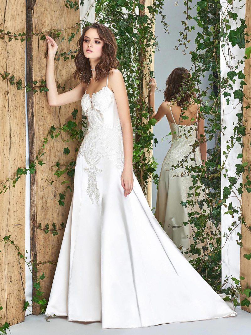 1822L-wedding-dress