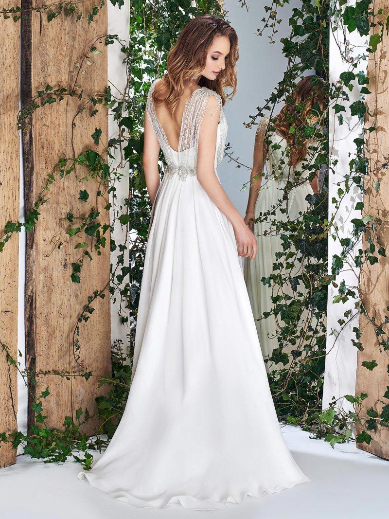 1823L-wedding-dress-back
