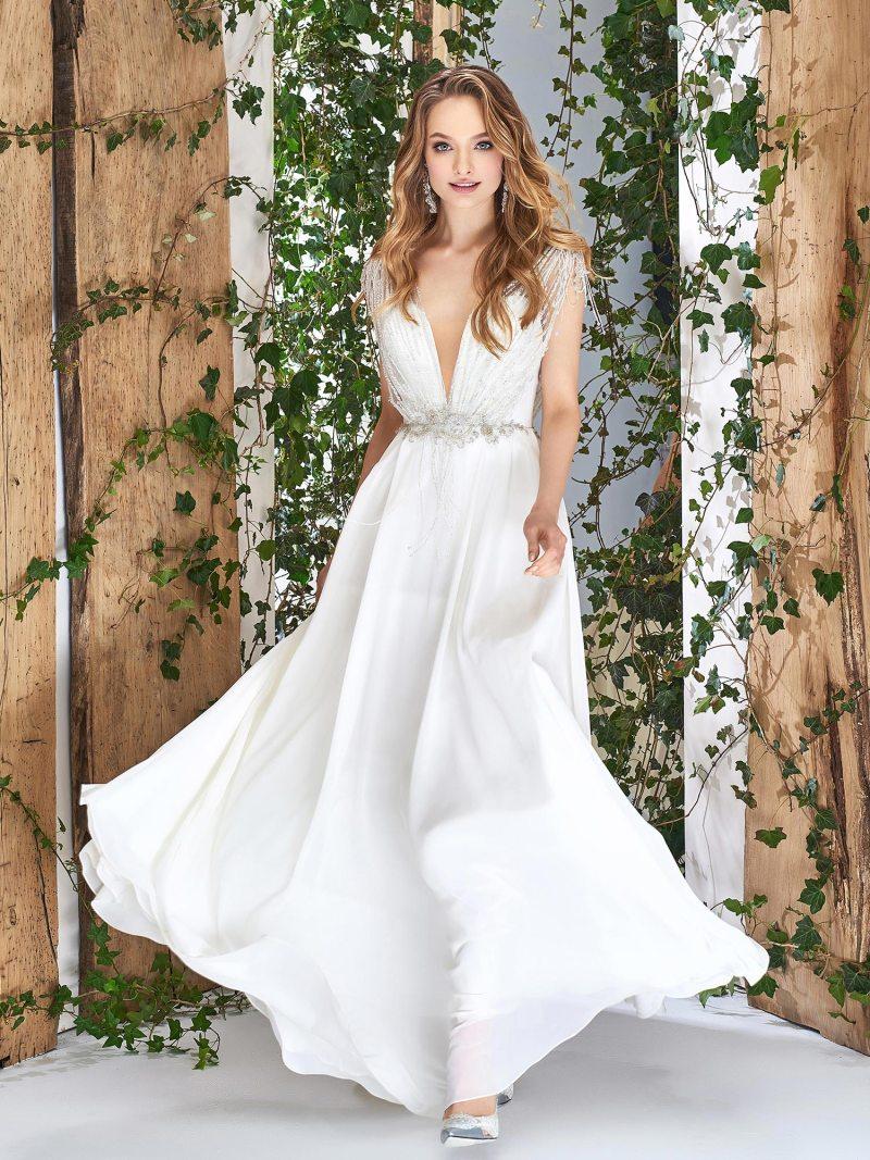 1823L-wedding-dress