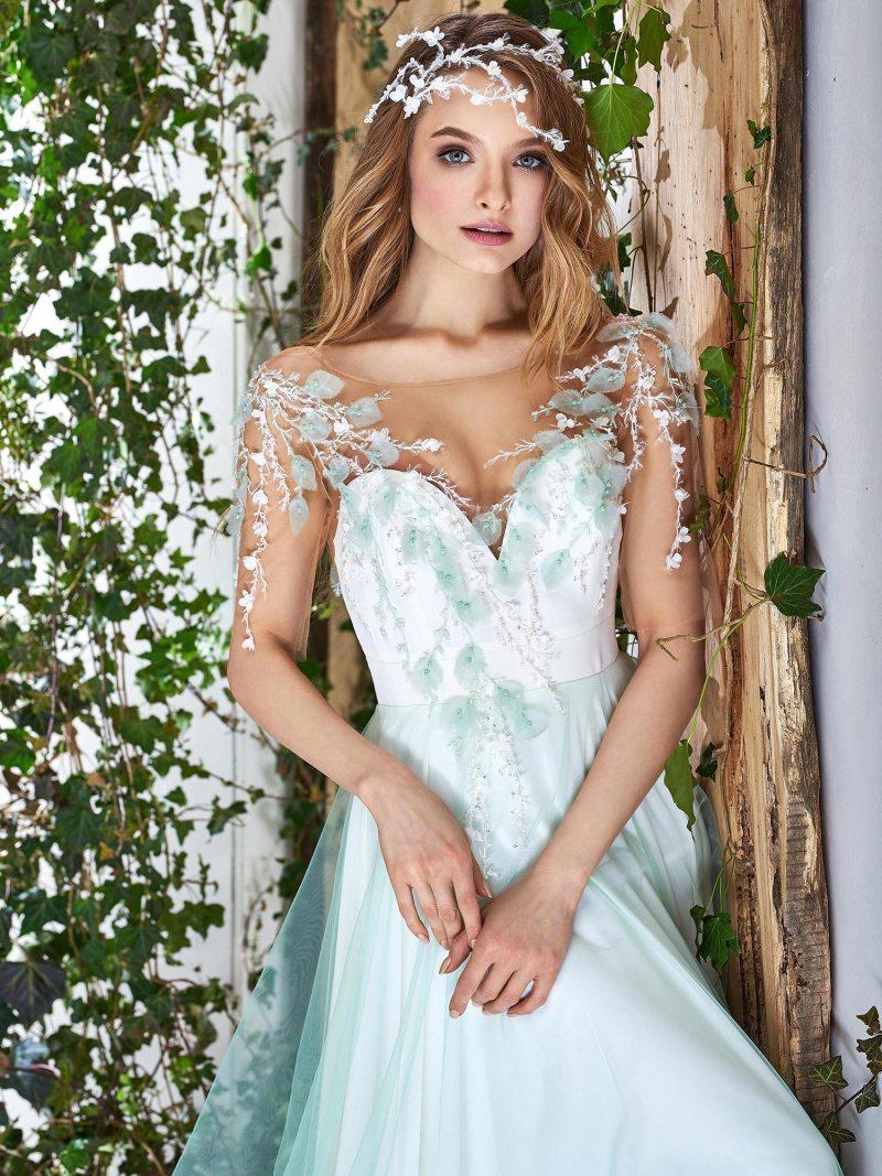 1829L-wedding-dress