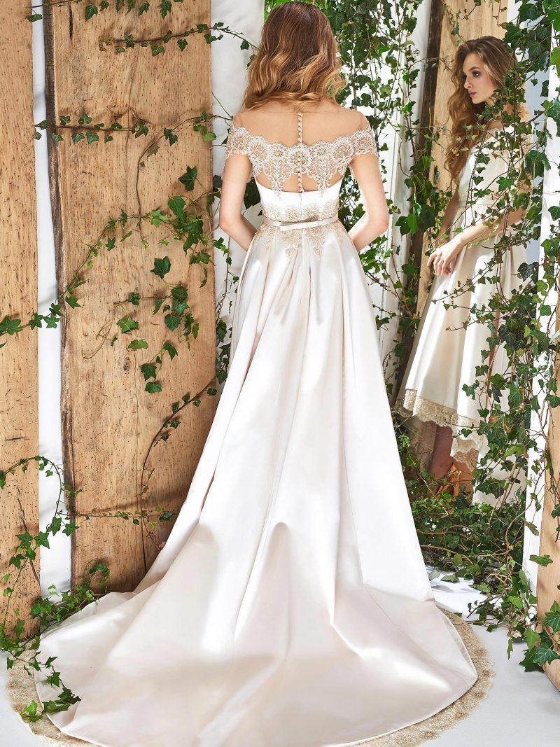 1831-wedding-dress-back