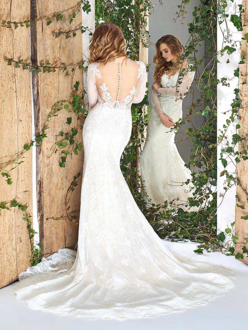1837L-wedding-dress-back
