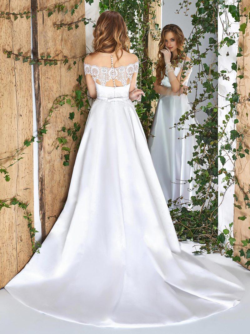1840L-wedding-dress-back