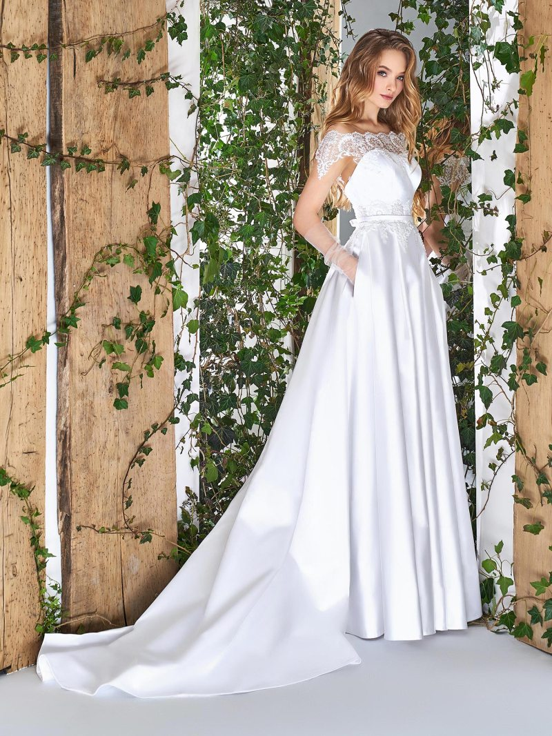 1840L-wedding-dress