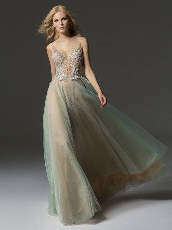 d049fc79d4 Evening Fashion Archives - Unique Wedding Dresses - Papilio Bridal