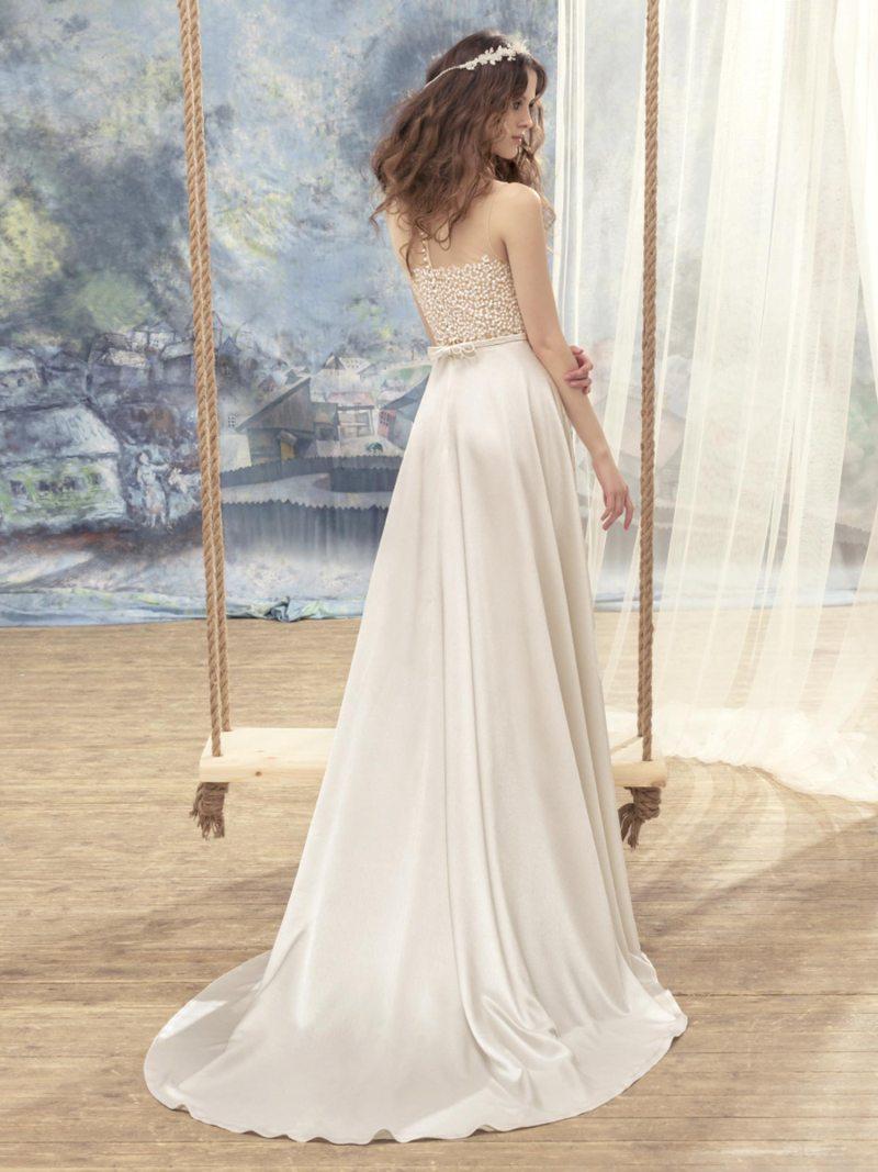 1703L-Wedding-dress-back