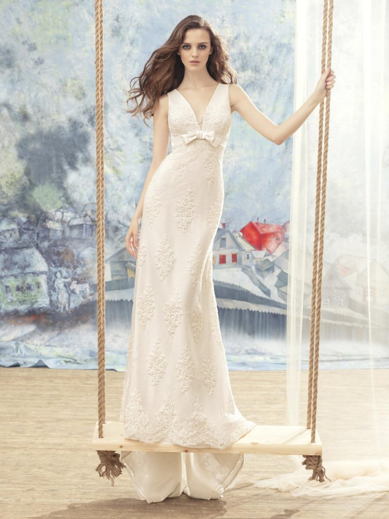 1708-Wedding-dress
