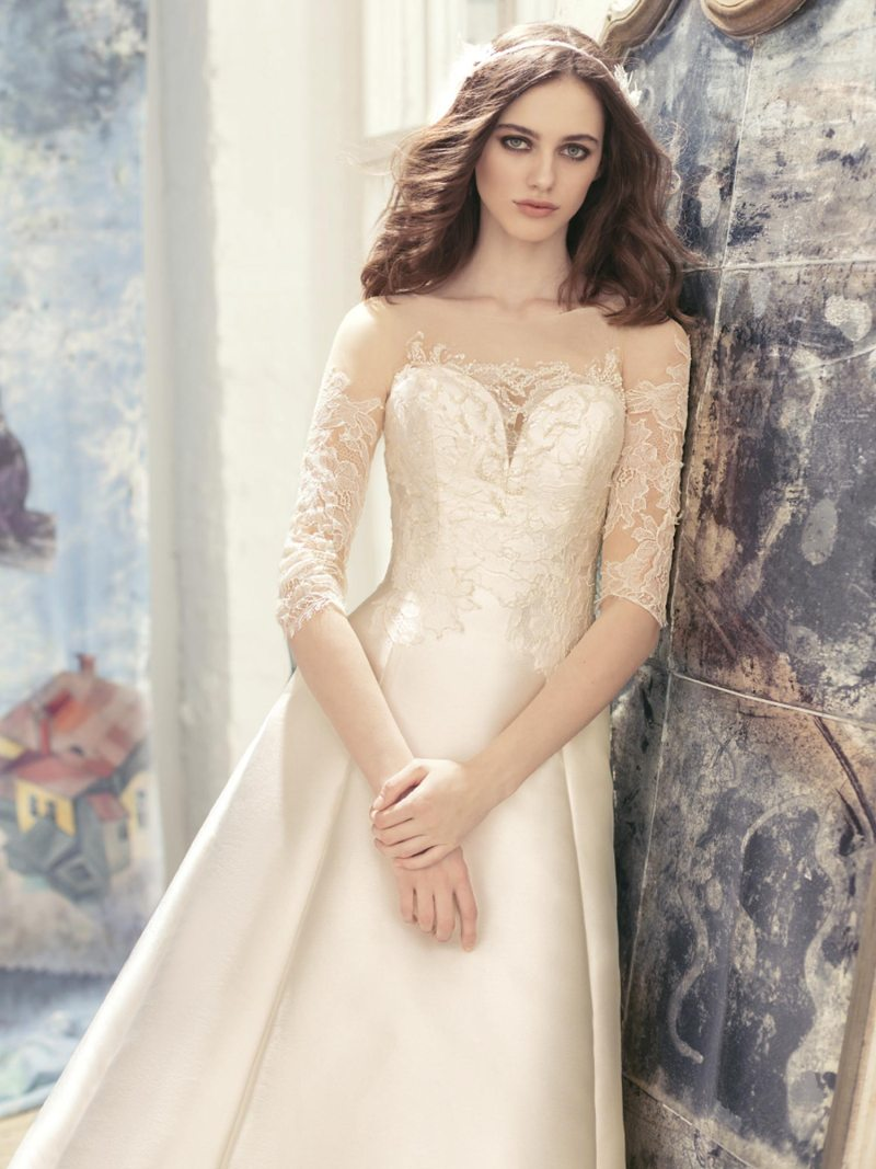 1714-Wedding-dress