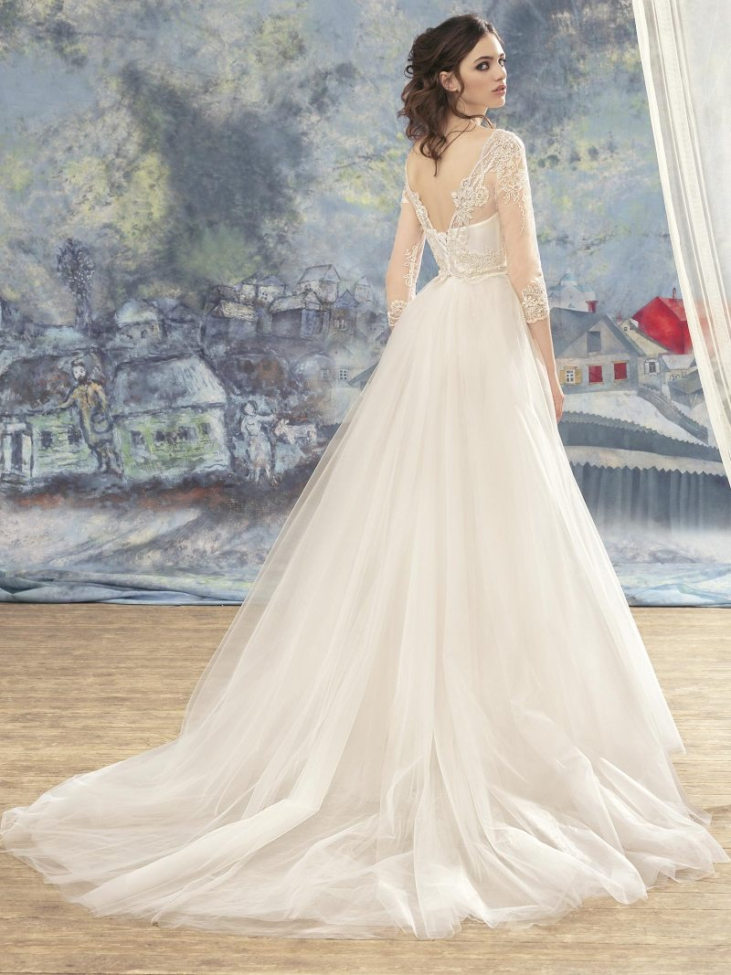 1715-2-Wedding-dress-back