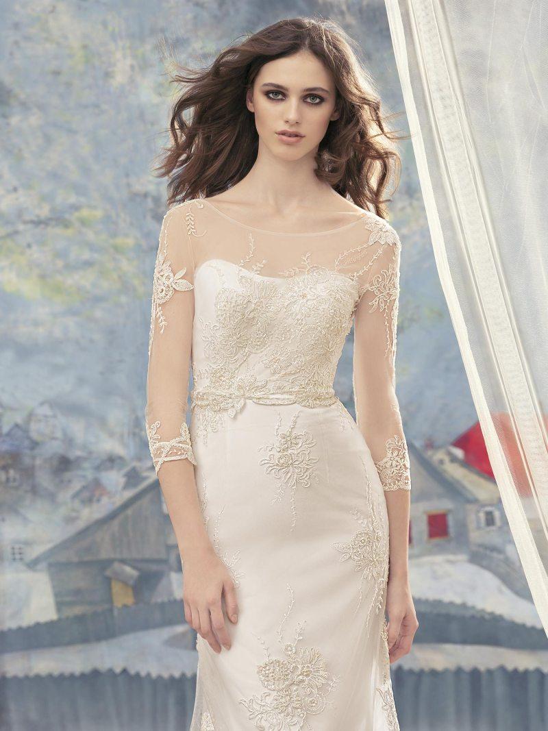 1715-Wedding-dress