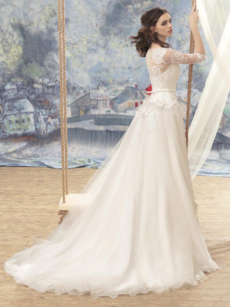 1716L-Wedding-dress-back