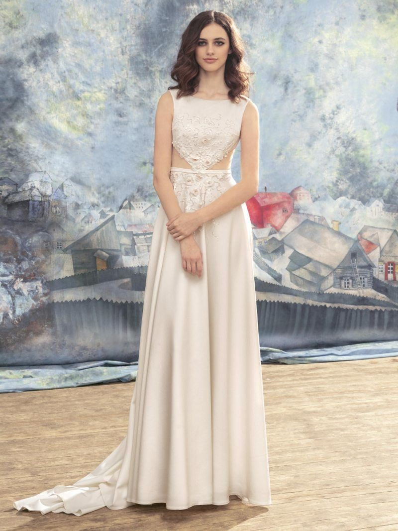 1719-Wedding-dress