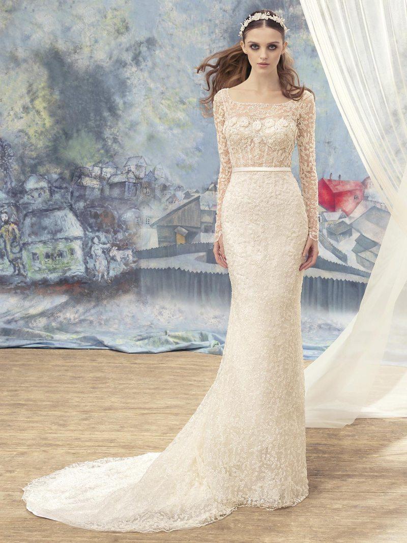 1727-Wedding-dress