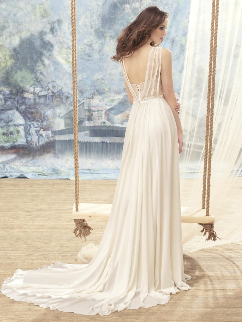 1731L-Wedding-dress-back