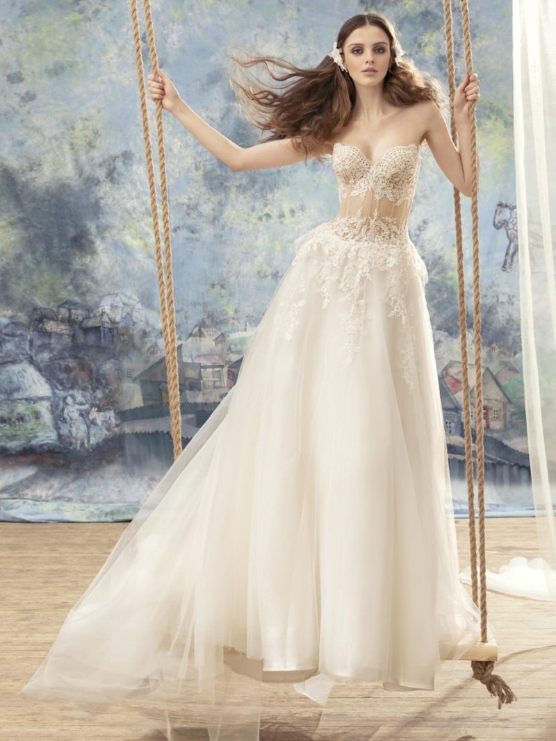 1737-Wedding-dress