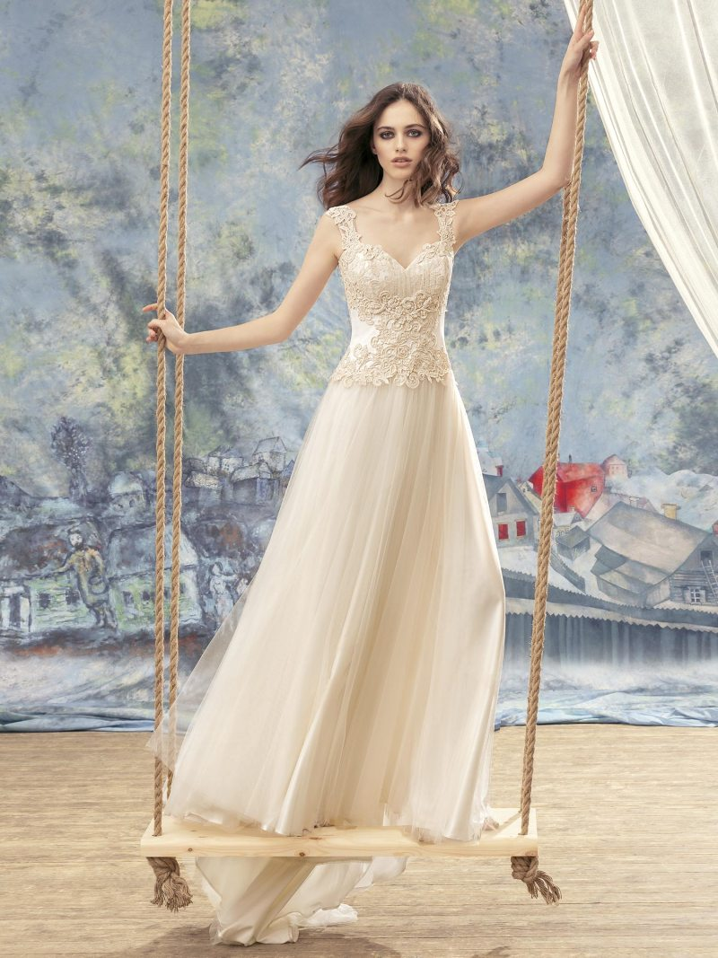 1738-Wedding-dress