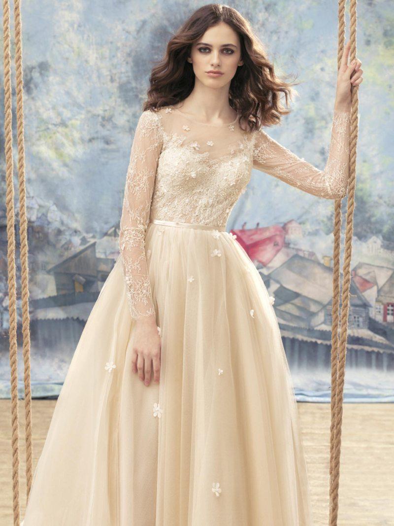 1742LL-Wedding-dress