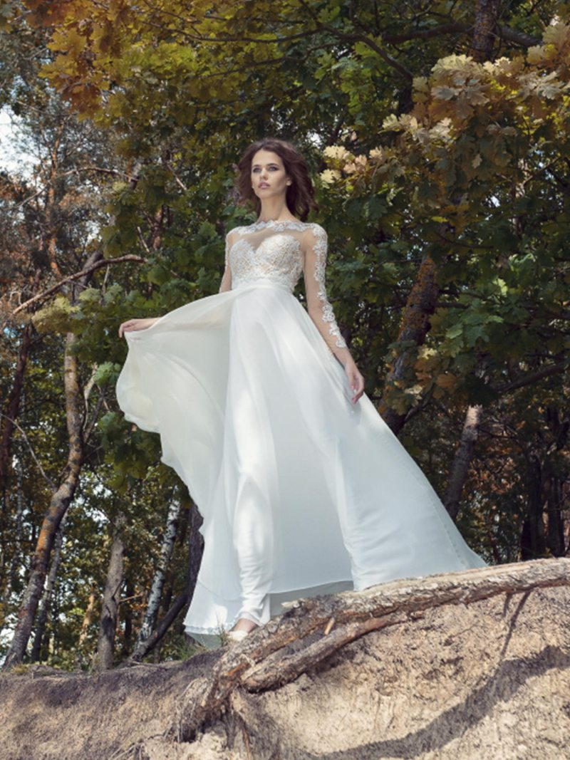 1745L-Wedding-dress