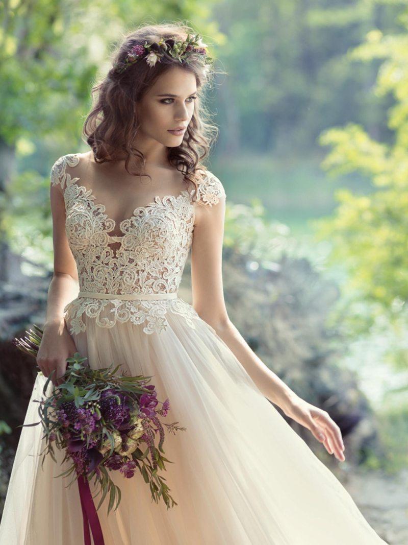1746L-Wedding-dress-3