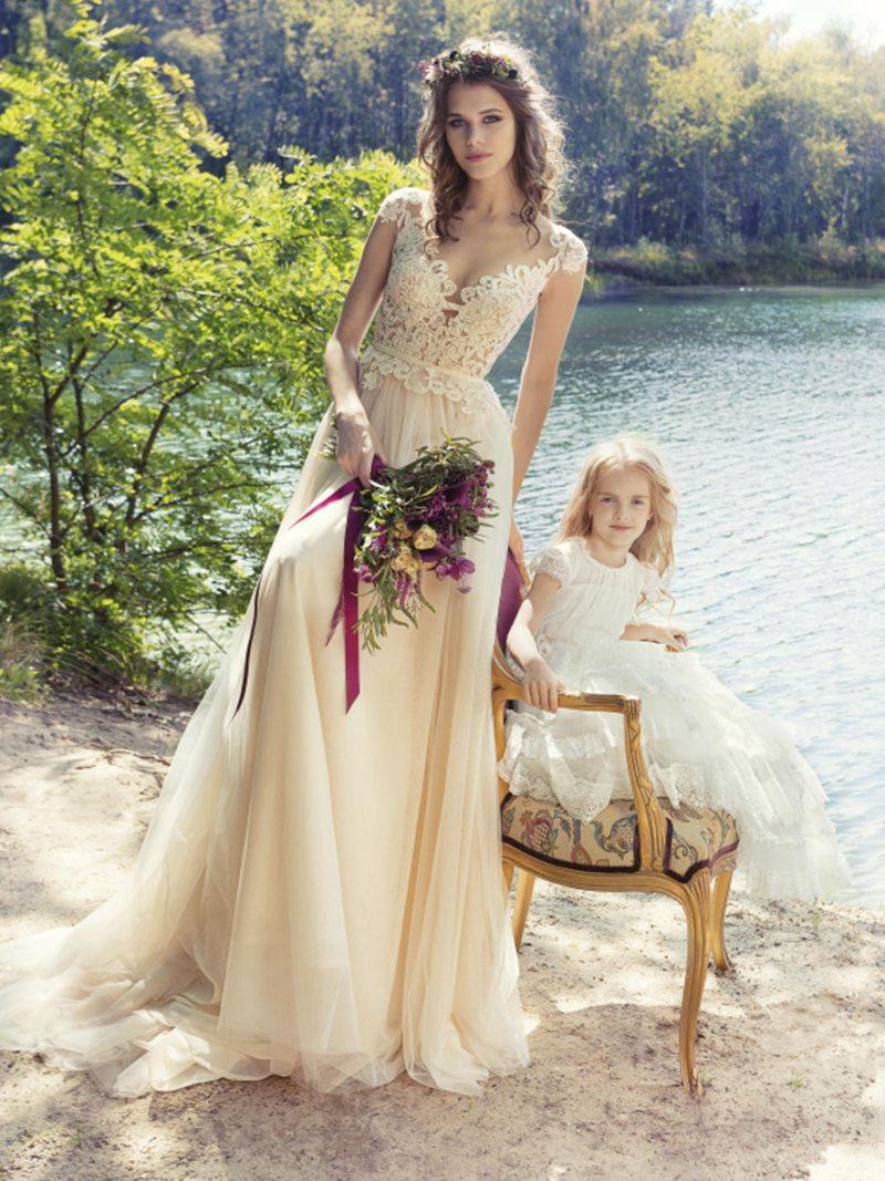 1746L-Wedding-dress-4