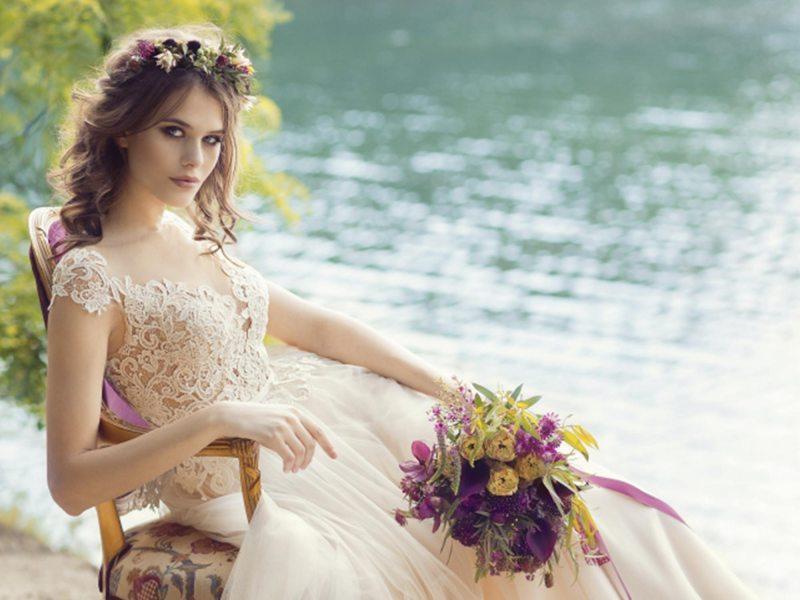 1746L-Wedding-dress-5