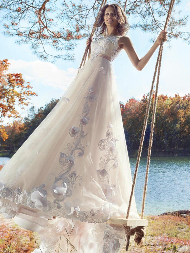 1751L-Wedding-dress-2