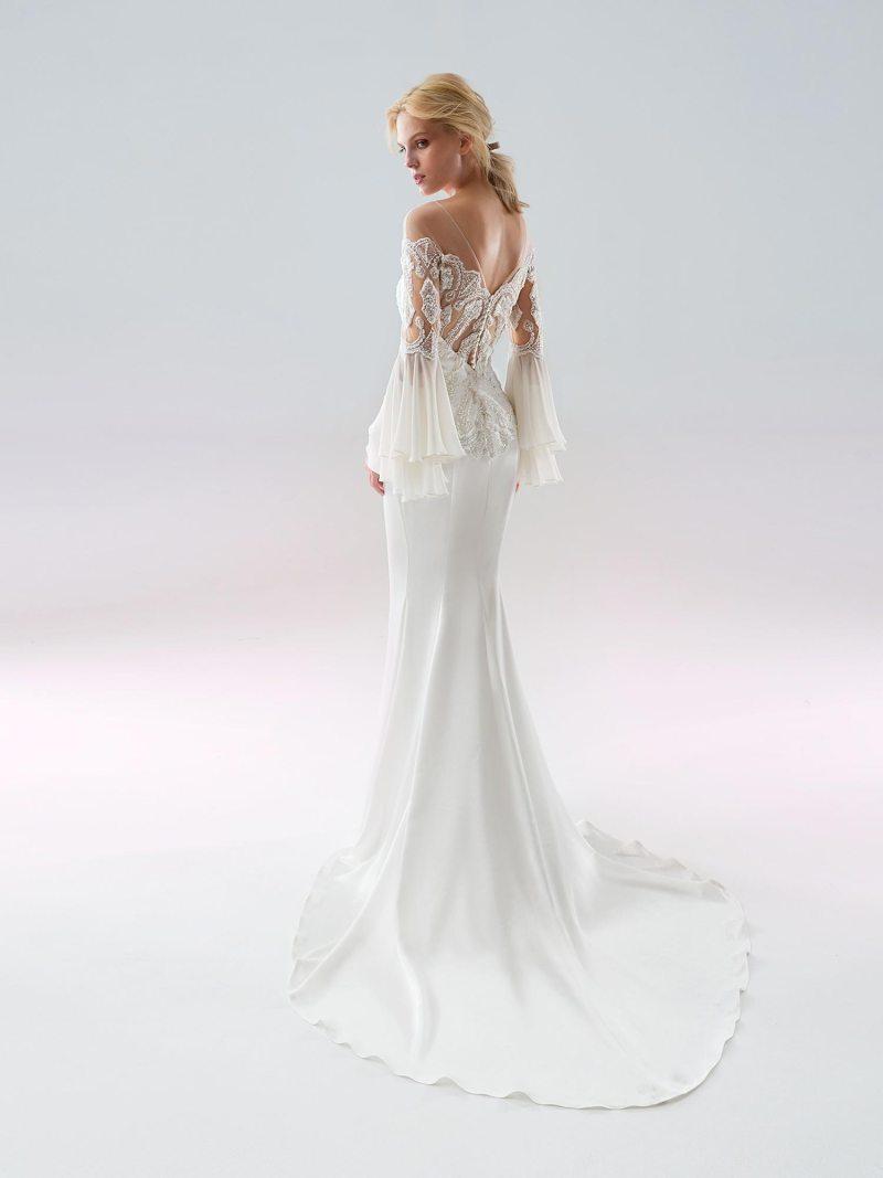 1902-wedding-dress-back