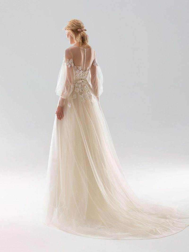 1904-wedding-dress-back
