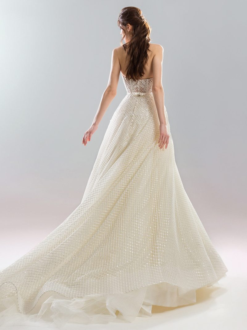 1900L-wedding-dress-back