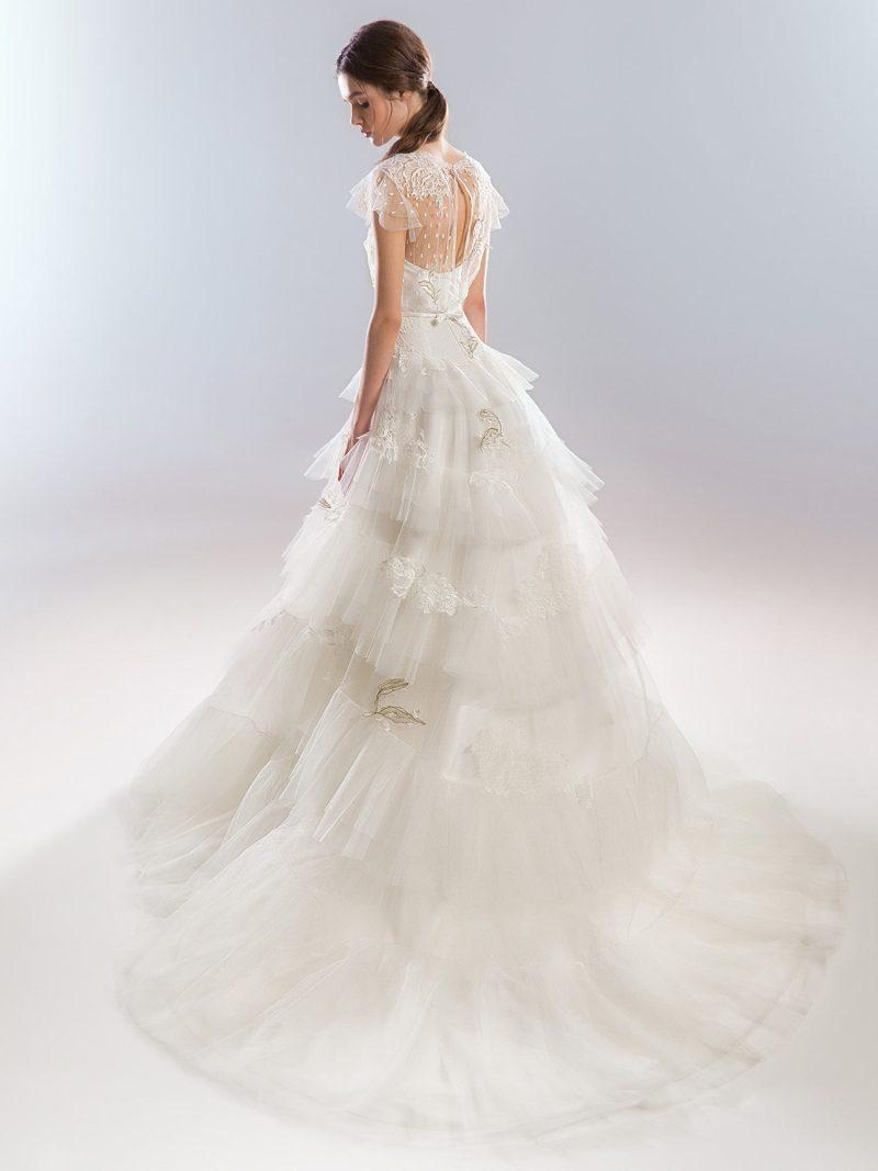 1906L-wedding-dress-back