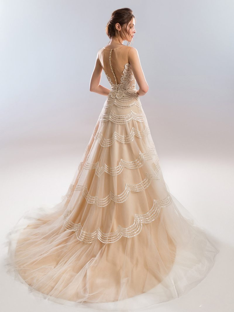1913L-wedding-dress-back
