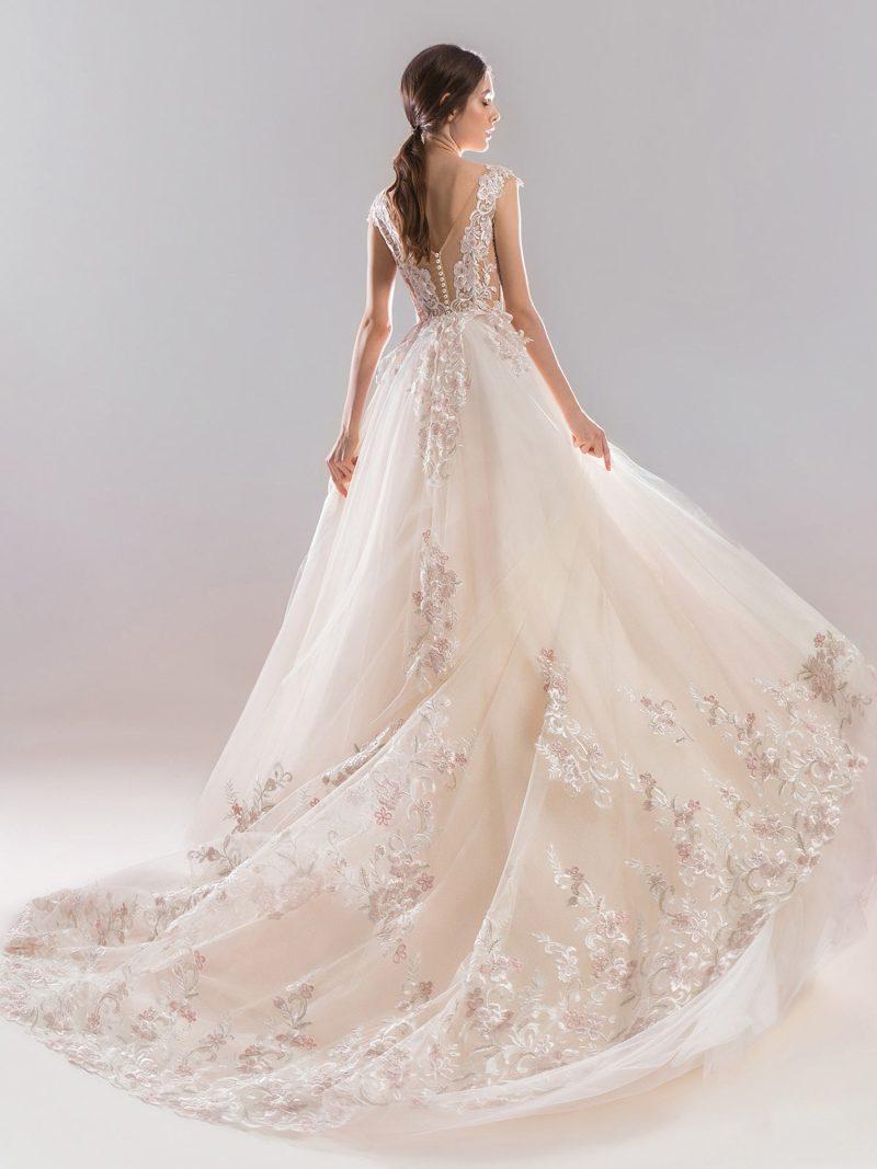 1917L-wedding-dress-back