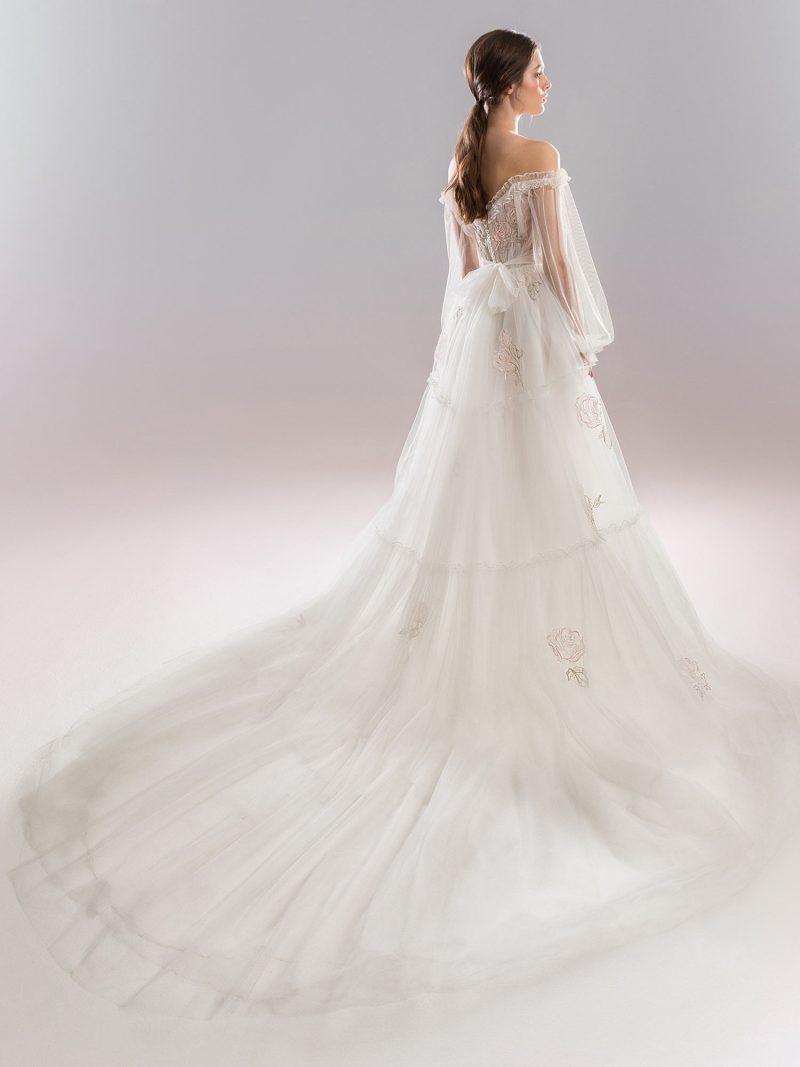 1919L-wedding-dress-back