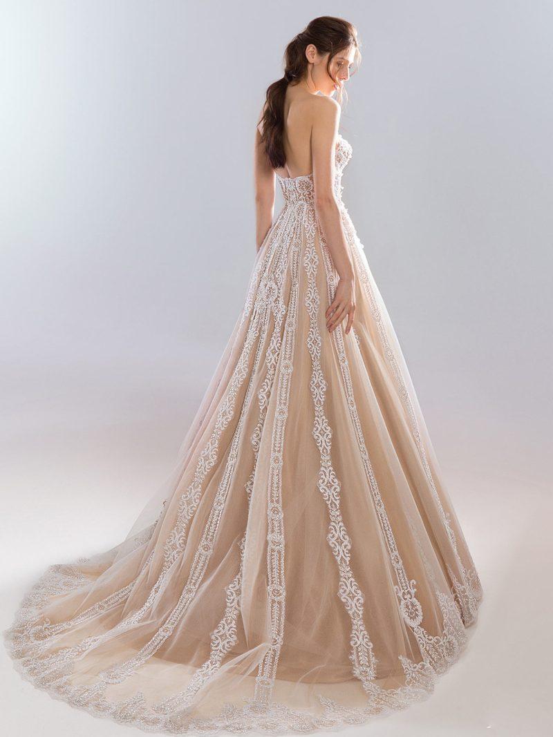 1920L-wedding-dress-back