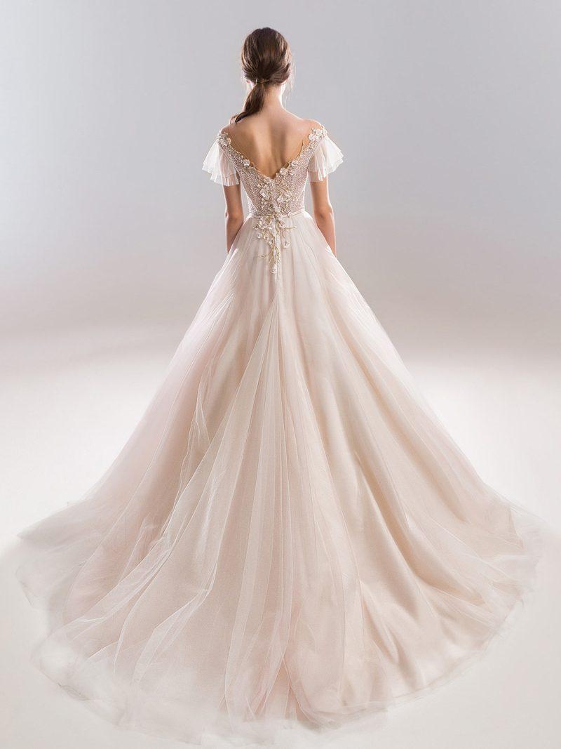 1922L-wedding-dress-back