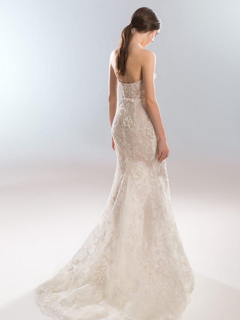 1927L-wedding-dress-back