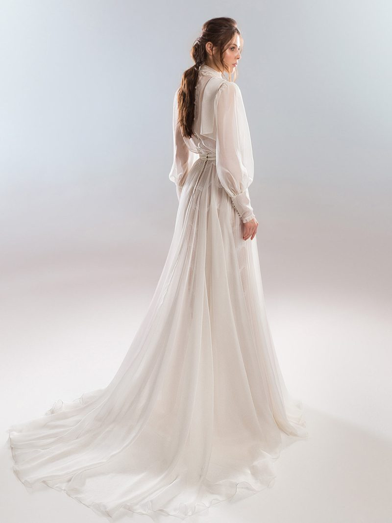 1928L-1928-1-wedding-dress-back