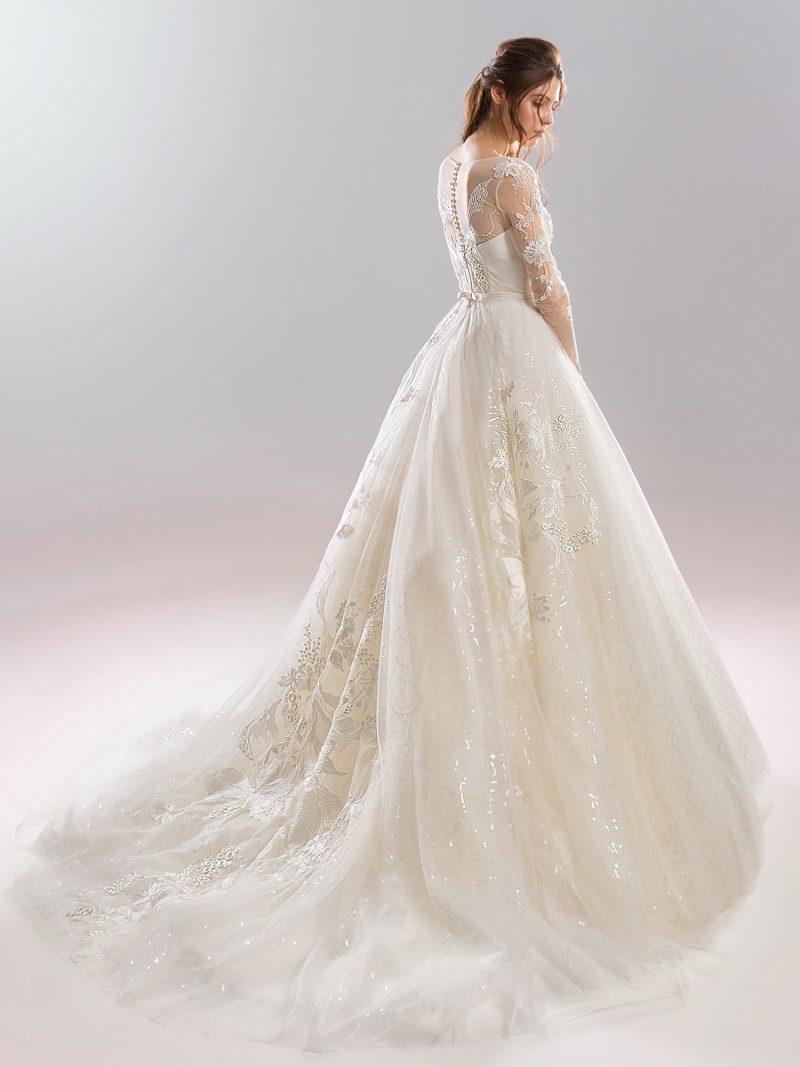 1930L-wedding-dress-back