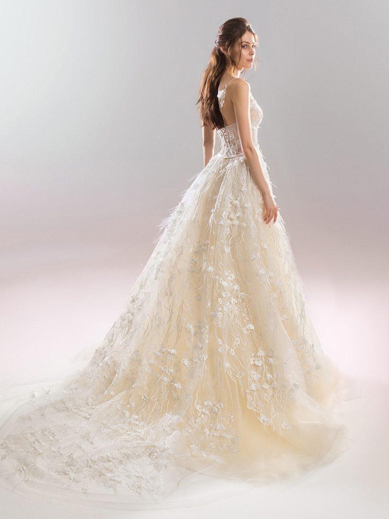 1932L-wedding-dress-back