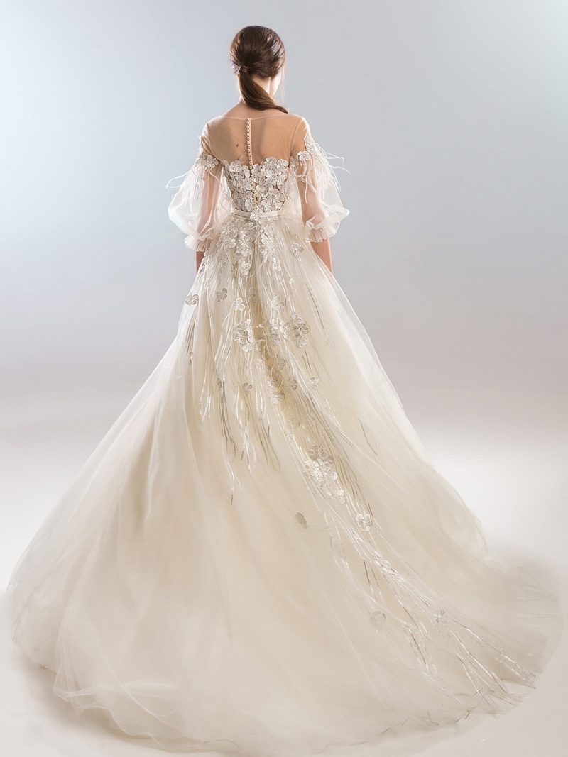 1936L-wedding-dress-back