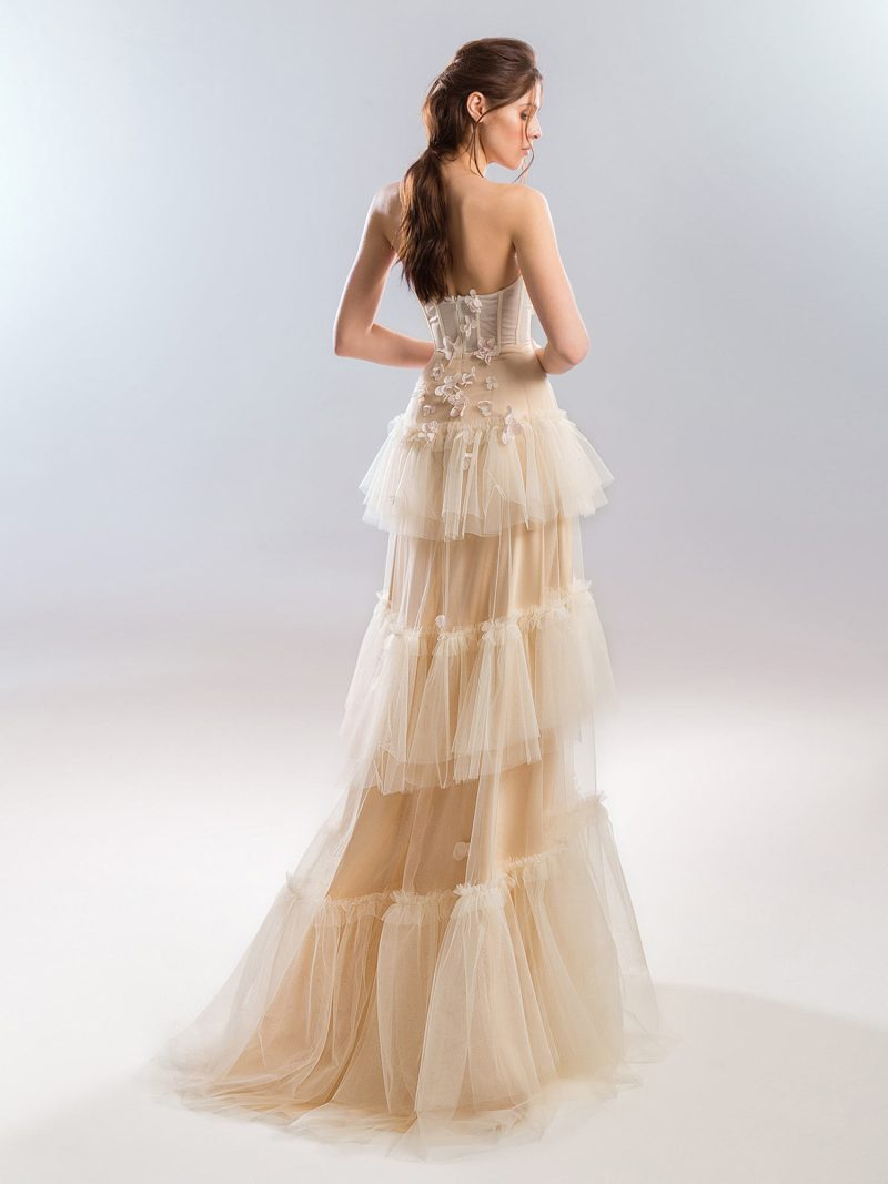 434-wedding-dress-back