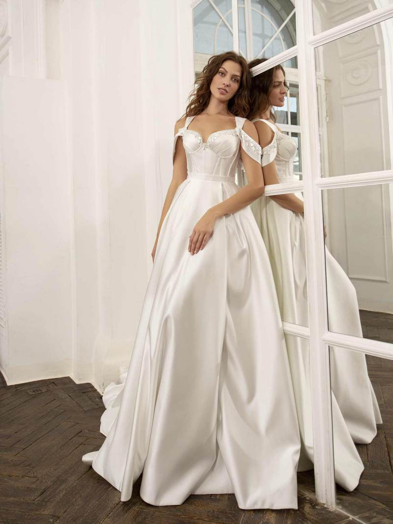 11949-wedding-dress-Papilio