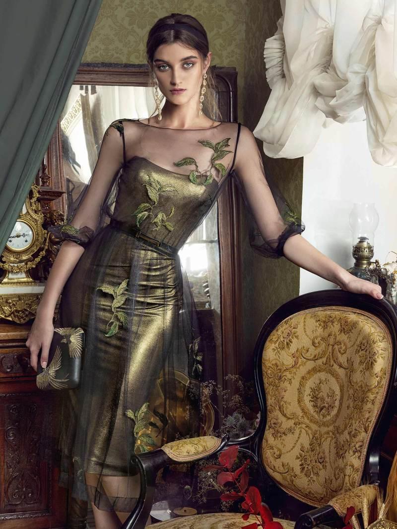 443-2-papilio-evening-dress