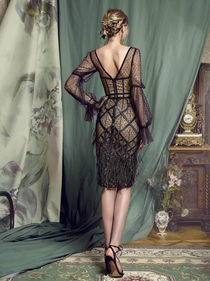 445-2-papilio-evening-dress