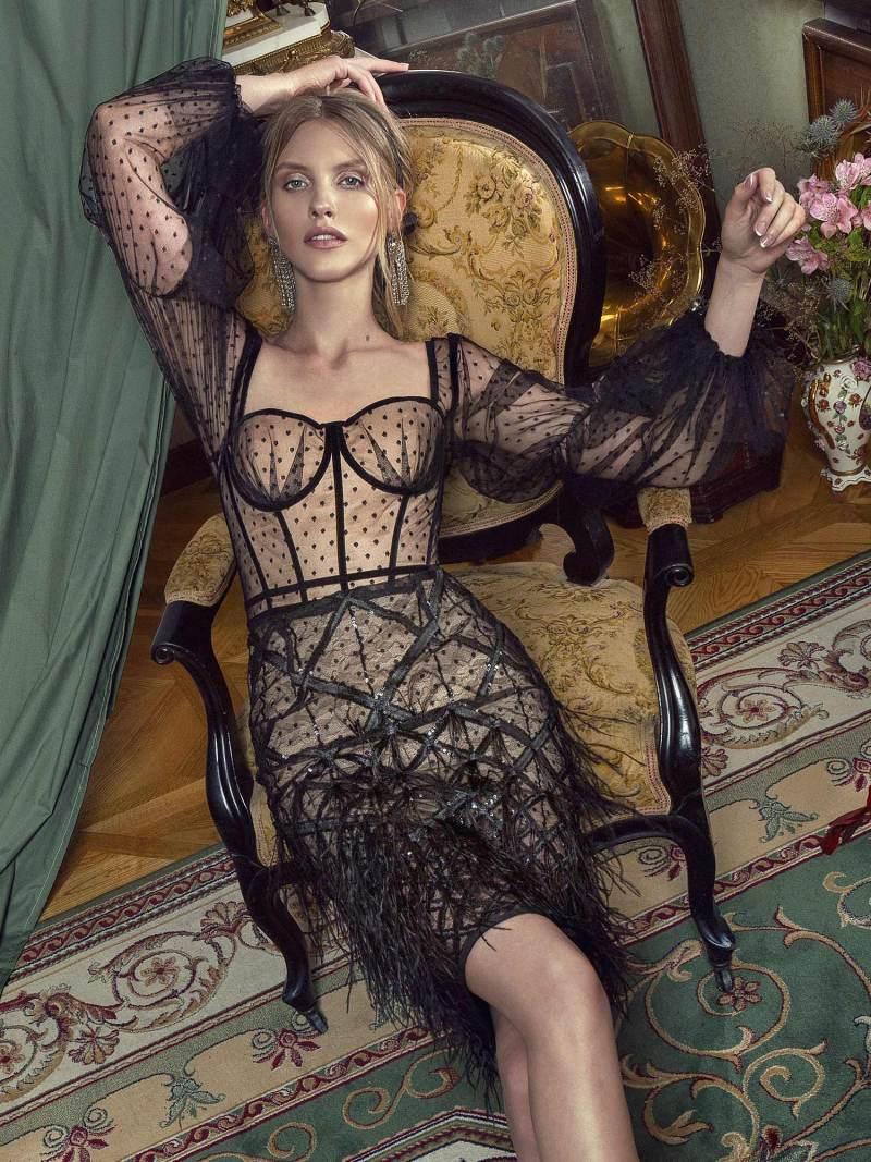 445-papilio-evening-dress