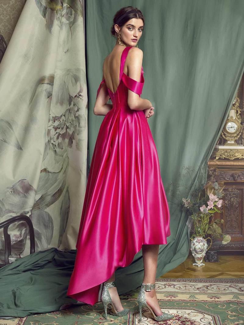 450-papilio-evening-dress