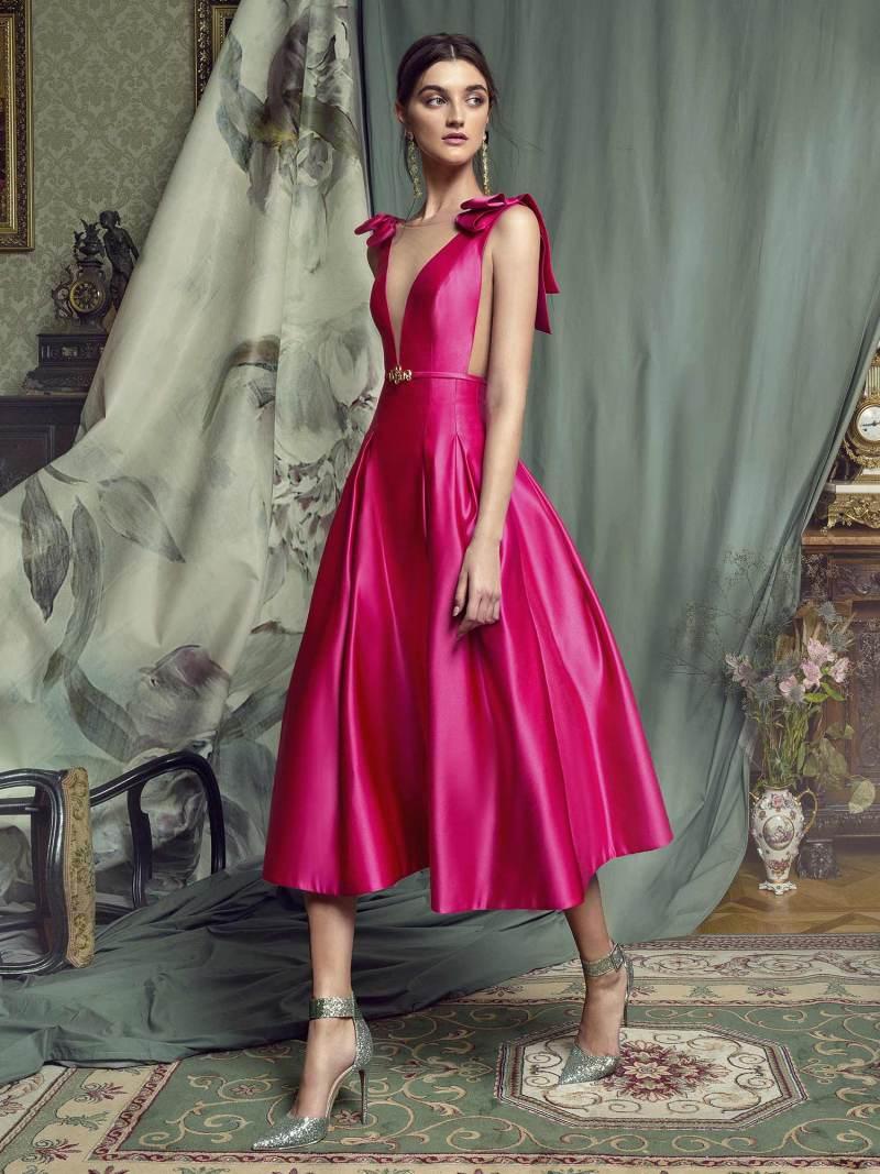 451a-papilio-evening-dress